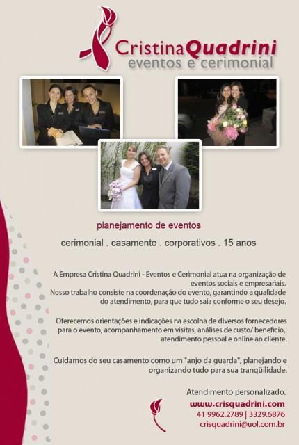 anuncio-cristina-quadrini-2-430x640