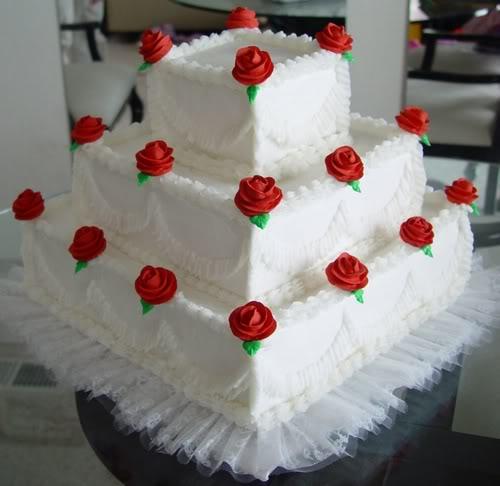 bolo-de-casamento-27