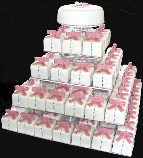bolo-de-casamento-29