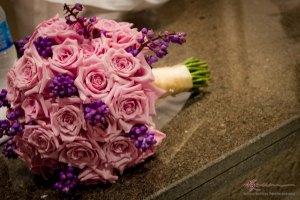 Bouquet Pamella-_MG_1534