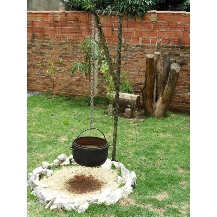 caldeirao-de-bruxa-artesanal-produto-exclusivo_iZ1XvZxXpZ3XfZ49277642-39467457118-3.jpgXsZ49277642xIM