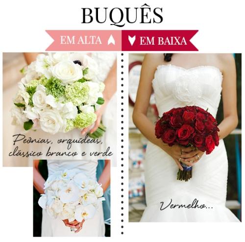 2_casamentos-buques