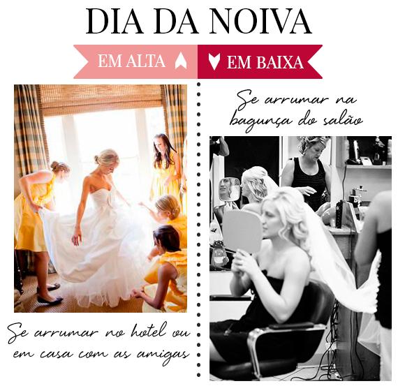 3_dia-da-noiva