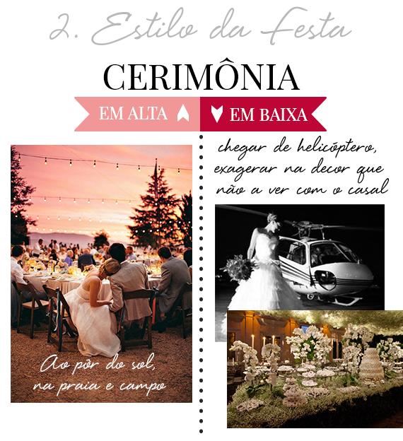 5_casamento-estilo-cerimonia1