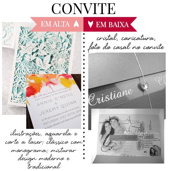6_casamento-convite