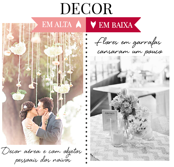 7_casamento-decor
