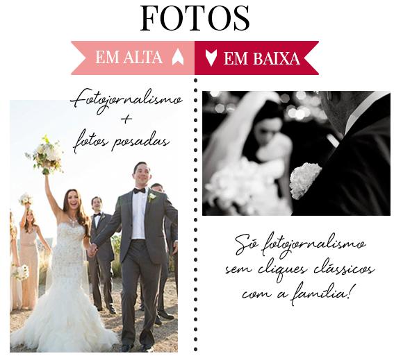 8_fotos_