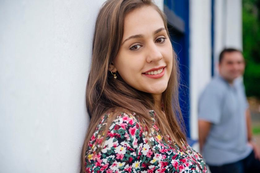 11102014_mariana_jorge_ensaio_photo_fine_art_00004