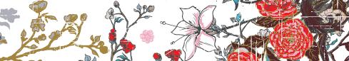 Flores convites
