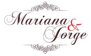 Tag Mariana e Jorge