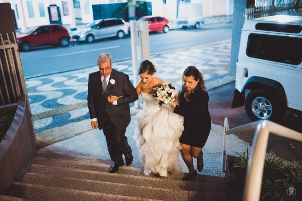 fotografo-de-casamento-ribeirao-preto-espaco-le-rechaud-curitiba-first-look-39-2