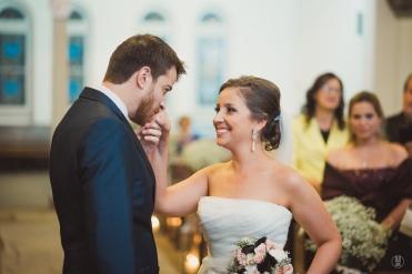 fotografo-de-casamento-ribeirao-preto-espaco-le-rechaud-curitiba-first-look-41-2
