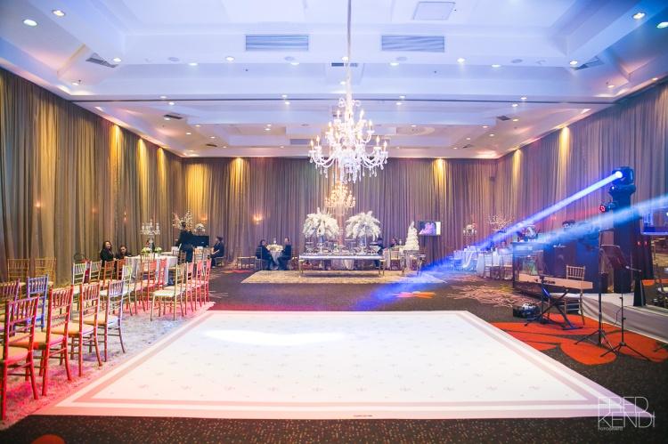 fredkendi-fotografo-casamento-wedding-season-170730-1446
