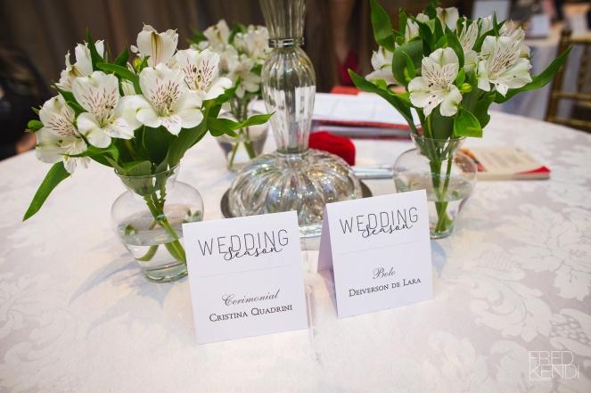 fredkendi-fotografo-casamento-wedding-season-170730-1607