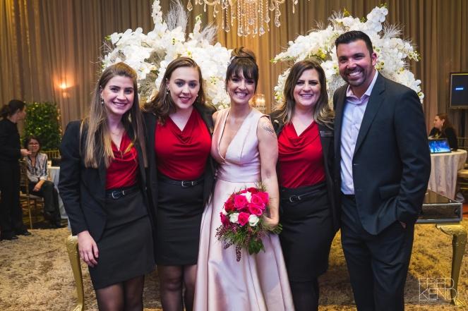 fredkendi-fotografo-casamento-wedding-season-170730-3492