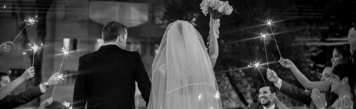 Festas e Casamentos